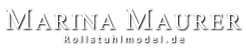 MM-Logo_small